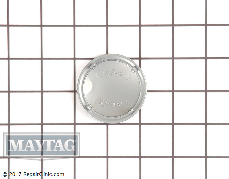 Cap 27001087        Alternate Product View