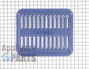 Broiler Pan Insert - Part # 1037377 Mfg Part # 318126401