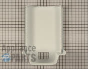 Tray Cover - Part # 1091955 Mfg Part # WR17X11454