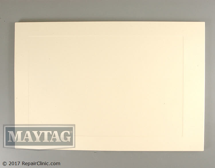 Side Panel 2618F073-74     Alternate Product View