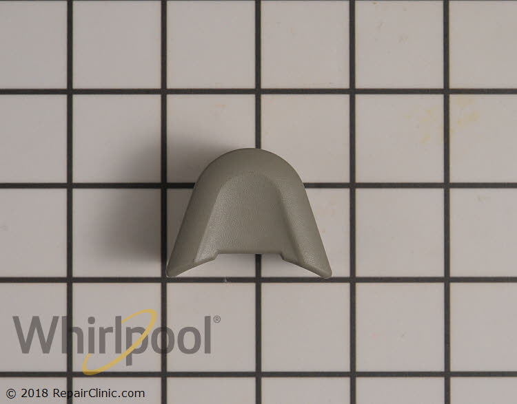 Button 2260503AP       Alternate Product View