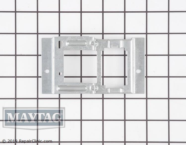 Bracket 22002518 Alternate Product View
