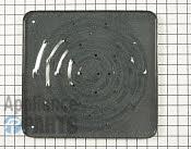 Broiler Pan Insert - Part # 501155 Mfg Part # 318126300