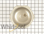 Tank & Container - Part # 1180469 Mfg Part # 8565547