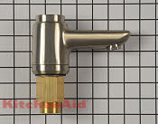 Faucet Kit - Part # 1180132 Mfg Part # 8557949