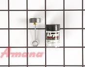 Dispenser Repair Kit - Part # 127211 Mfg Part # C8973602