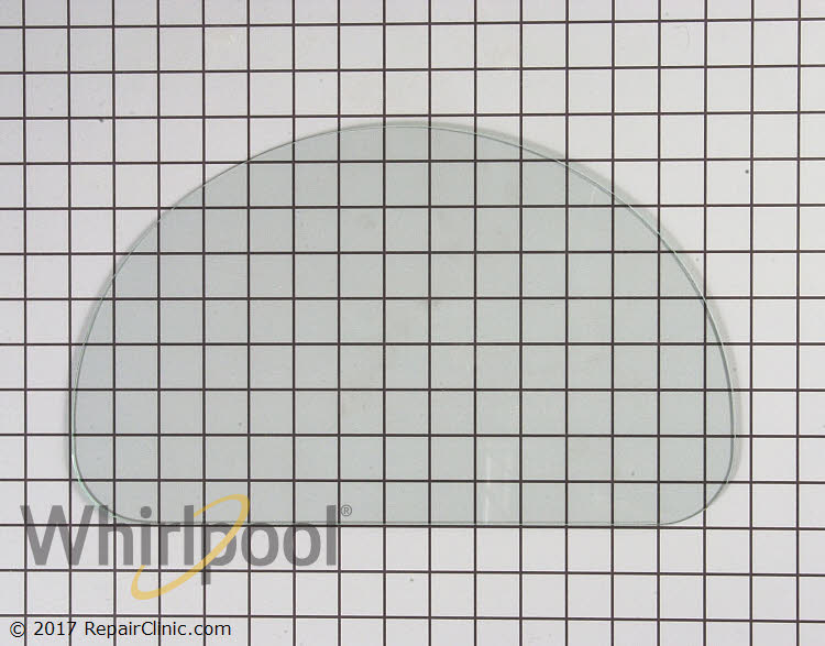 Window Assembly WPW10286878 Alternate Product View