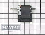 Exhaust Fan Motor - Part # 1567814 Mfg Part # 59004029