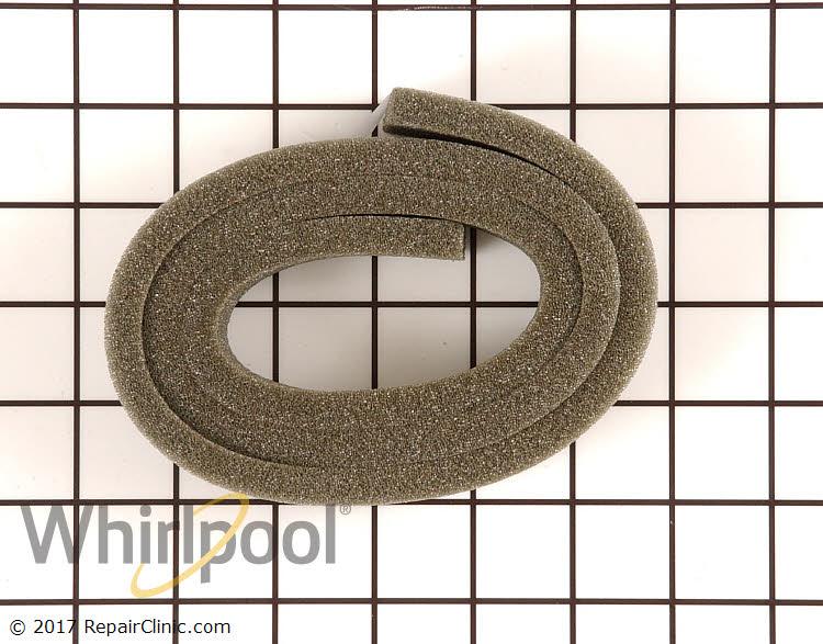 Foam Seal 649725 Alternate Product View