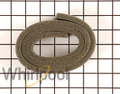 Foam Seal - Part # 672476 Mfg Part # 649725