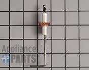 Flame Sensor - Part # 2332557 Mfg Part # 17J56