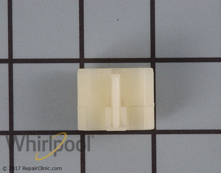 Wire Connector 3347243         Alternate Product View