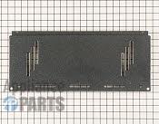 Drawer Liner - Part # 833108 Mfg Part # 316236401