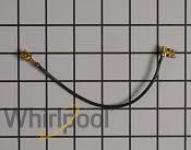 Wire Jumper - Part # 528112 Mfg Part # 3401674