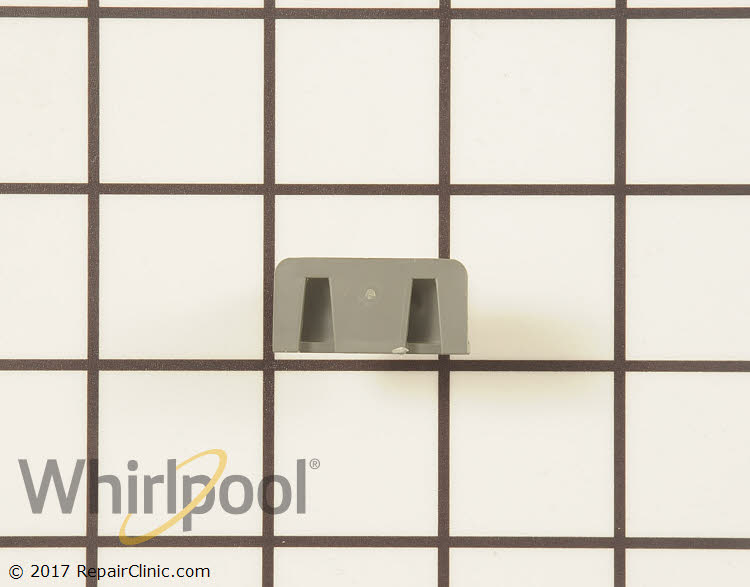 Clip WP8546546 Alternate Product View