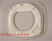 Tub Ring - Part # 827399 Mfg Part # 285831