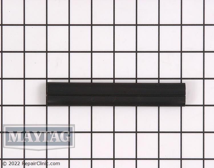 Insulator 63523 Alternate Product View