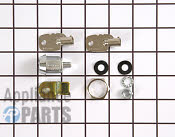Lock - Part # 4433180 Mfg Part # WP3349091
