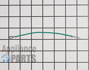 Wire - Part # 1261048 Mfg Part # 5304461199
