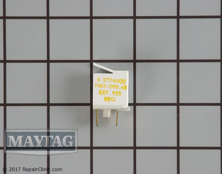 Indicator Light WP22002281 Alternate Product View