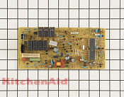Main Control Board - Part # 4446300 Mfg Part # WPW10398151