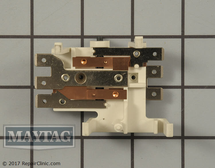 Motor Switch 4211633         Alternate Product View