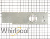 Rear Panel - Part # 348184 Mfg Part # 04100518