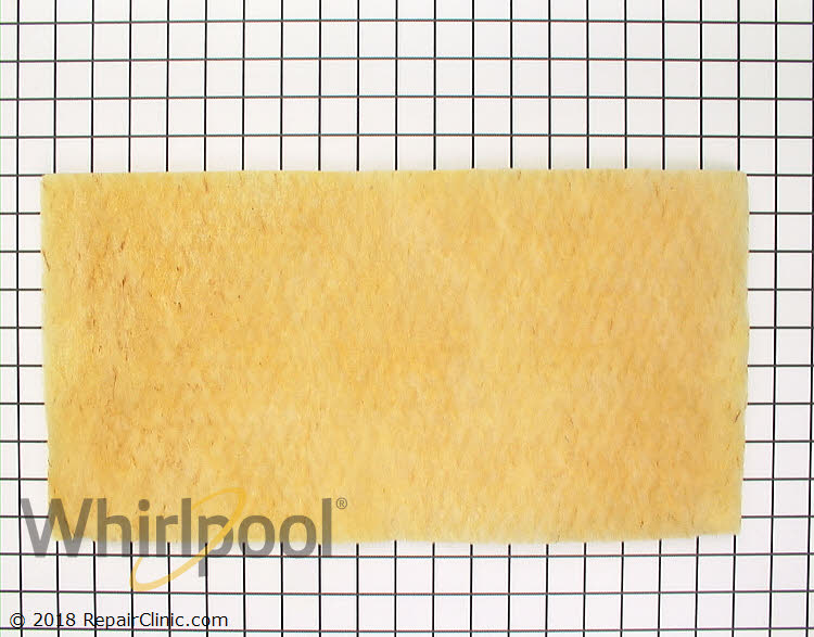 Insulation 4162374 Alternate Product View