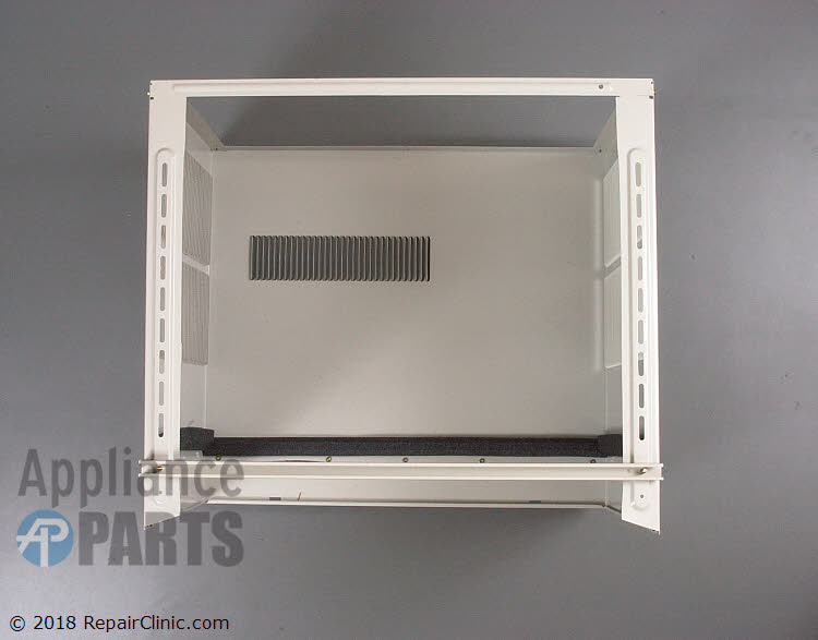 Panel 112800470022 Alternate Product View
