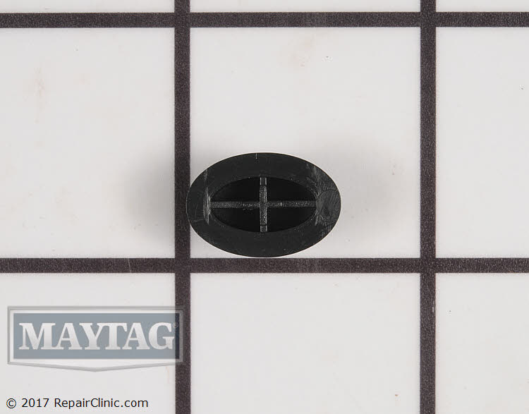 Button 49001077        Alternate Product View