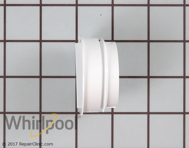Timer Knob 3375349         Alternate Product View