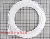Tub Ring - Part # 1472253 Mfg Part # W10213410