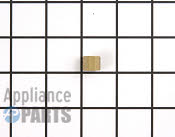 Compression Nut - Part # 505939 Mfg Part # 3201276