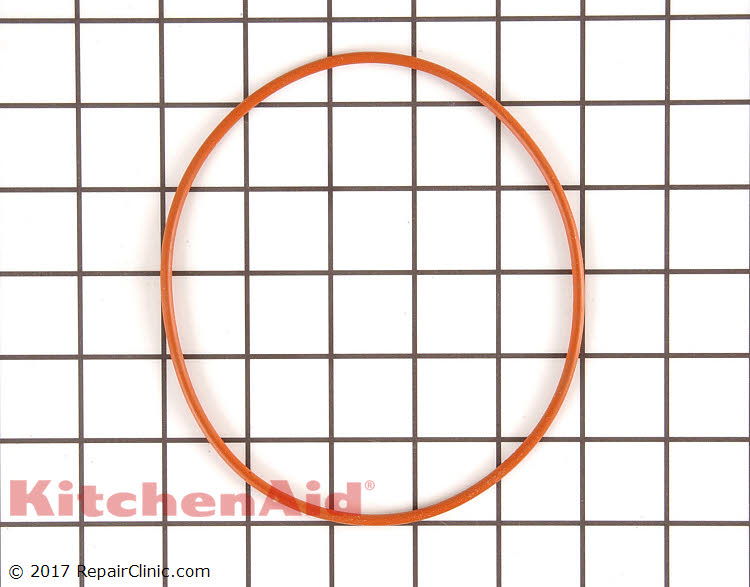 O-Ring 4159824 Alternate Product View
