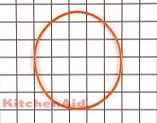 O-Ring - Part # 556605 Mfg Part # 4159824