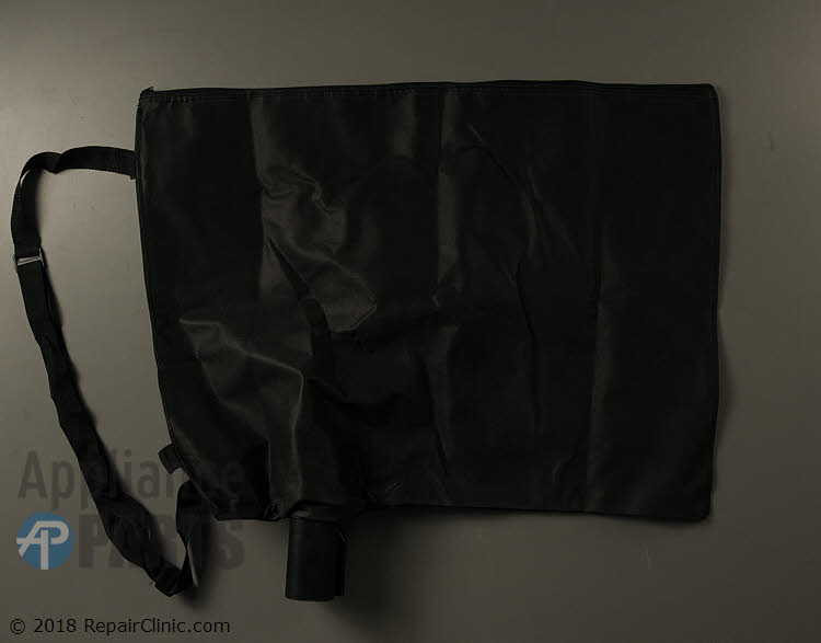 Bag 993577001 Alternate Product View