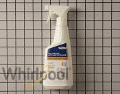 Cleaner - Part # 4324947 Mfg Part # 31682