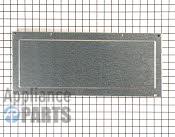 Drawer Liner - Part # 1062307 Mfg Part # 316403300