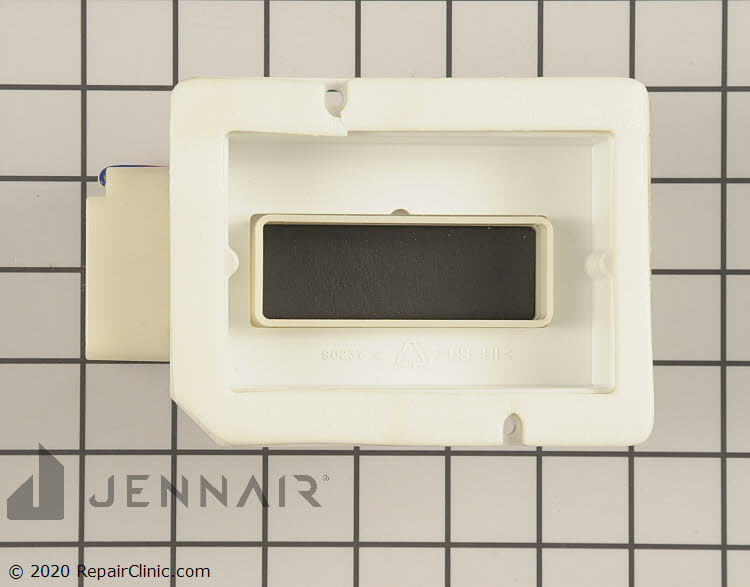 Damper Control Assembly 67001900   Jenn-Air Replacement Parts