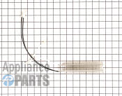 Heating Element - Part # 1931013 Mfg Part # S99270725