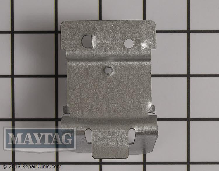 Mounting Bracket WP694298 Alternate Product View