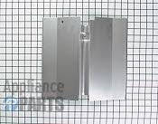 Heat Shield - Part # 3562 Mfg Part # 5303317122