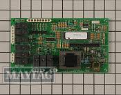 Main Control Board - Part # 1022877 Mfg Part # 59001002