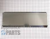 Rear Panel - Part # 363996 Mfg Part # 08012849