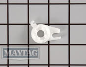 Lever - Part # 1000769 Mfg Part # WP22003716