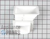 Dispenser Funnel Guide - Part # 441808 Mfg Part # 2156146