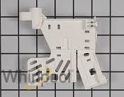 Housing - Part # 1937728 Mfg Part # WPW10316267