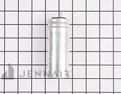 Capacitor - Part # 1246327 Mfg Part # Y49001050