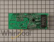 Main Control Board - Part # 2210533 Mfg Part # WPW10460927