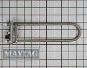 Heating Element - Part # 4446696 Mfg Part # WPW10426377